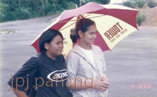 Kenangan Dato' Siti Nurhaliza Ambil Lesen Memandu
