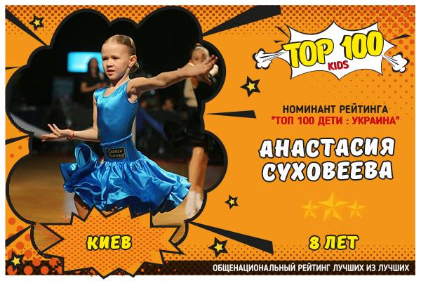 http://www.top100ua.com/p/blog-page_209.html