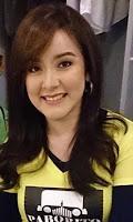 Biodata Lilet Pemeran Bettina Rosales