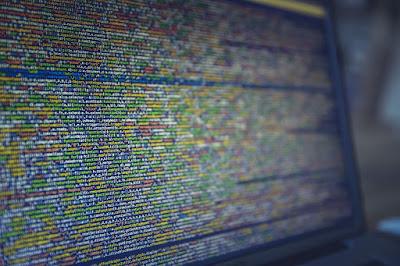 """code 1486361 1280 - Attacco contro sportello ATM per 800 mila dollari usando un malware """"Fileless"""""""