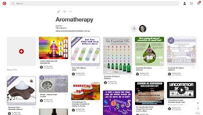 https://au.pinterest.com/kirky1411/aromatherapy/