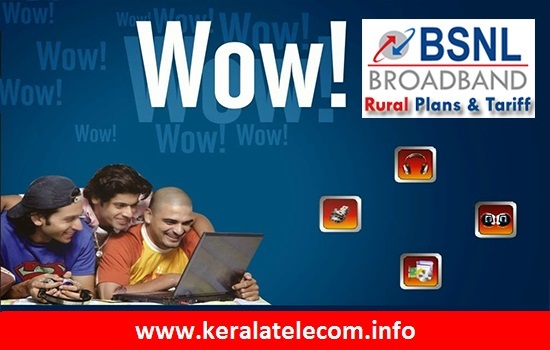 bsnl-rural-usof-broadband-internet-limited-unlimited-plans