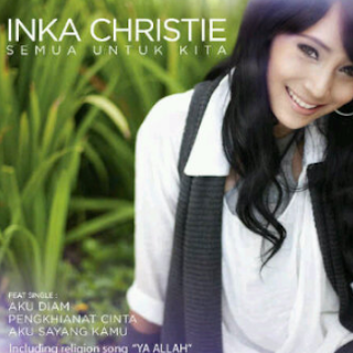 Download Lagu Kenangan Inka Christie mp3