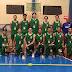 #Basquete – Mais líder do que nunca! Sub-17 masculino do Time Jundiaí vence em Rio Claro