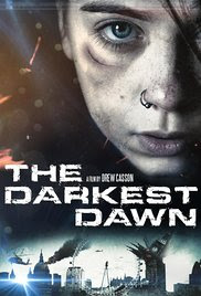 The Darkest Dawn Legendado