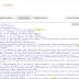 CSS: z-index, czyli moje na wierzchu