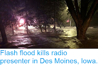 https://sciencythoughts.blogspot.com/2018/07/flash-flood-kills-radio-presenter-in.html