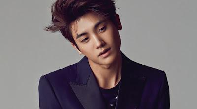 Park Hyung sik Drama High Society