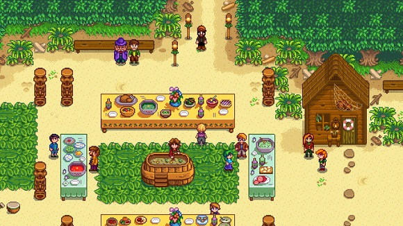 stardew-valley-pc-screenshot-ovagames.unblocked2.red-2