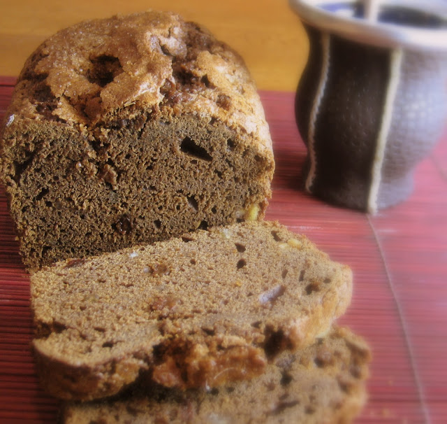 Gingerbread, cake, spicy cake, beer cake,
