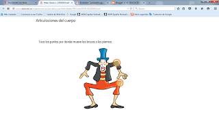 http://www.ceiploreto.es/sugerencias/cp.juan.de.la.cosa/Actividades%20PDI%20Cono/01/01/03/010103.swf