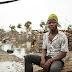 На Мозамбик обрушился самый разрушительный ураган в истории страны