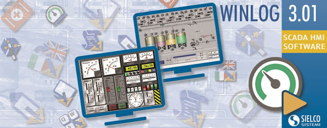 SCADA software free download