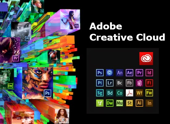 adobe cc master collection download torrent