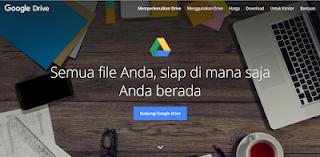 media-penyimpanan-online-gratis-google-drive