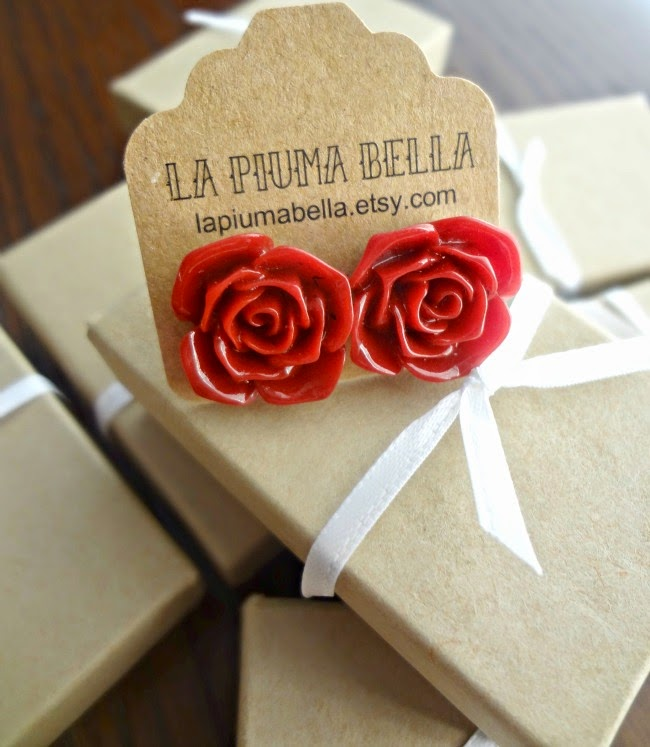 La Piuma Bella Review