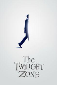 The Twilight Zone 1ª Temporada Torrent – WEB-DL 720p/1080p Dual Áudio