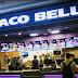 Taco Bell e Fini fazem parceria inédita para o Halloween