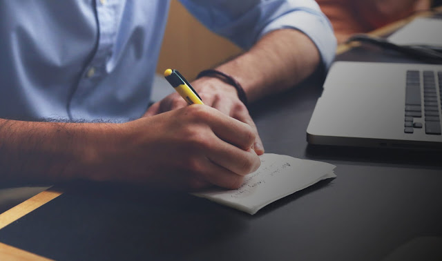 50 советов по созданию, продвижению и раскрутке сайта