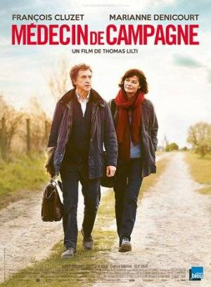 Irreplaceable (2016) ταινιες online seires oipeirates greek subs