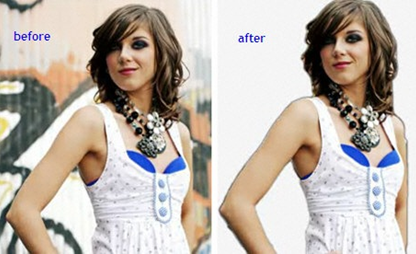 remove-photo-background-online-without-photoshop-in-hindi