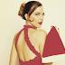 «Τα Χριστούγεννά Μου»: Η Ρένα Μόρφη υποδέχεται την πιο μαγική εποχή του χρόνου