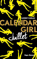http://sevaderparlalecture.blogspot.ca/2017/07/calendar-girl-juillet-audrey-carlan.html