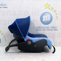 infant car seat baby carrier babydoes
