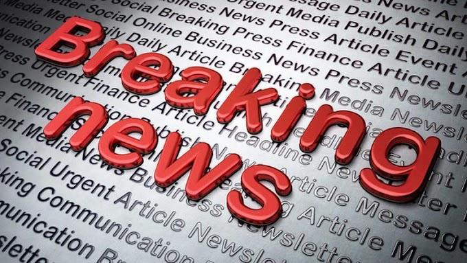 Breaking: koronavírusos magyart regisztráltak Máltán
