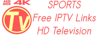 DEPORTES BeIN Sport Sky ESPN FOX Arena VLC Kodi
