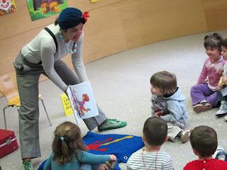 Angosta di Mente, Australia, teatro infantil, fiestas colegio, cuentacuentos colegio, fiestas infantiles, cuentacuentos, Actuaciones