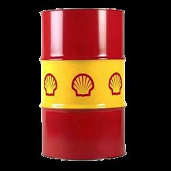 công ty dầu nhớt tại bình dương