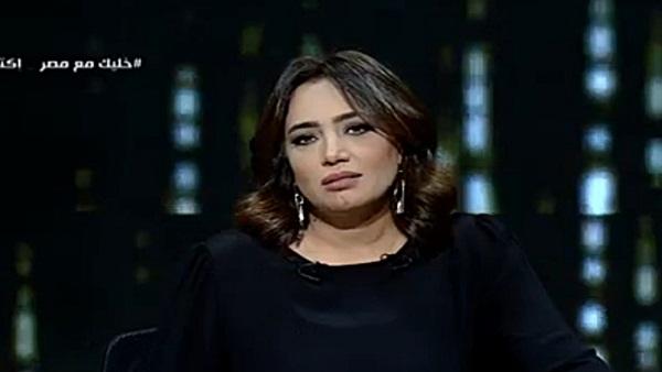 برنامج مصر النهارده 10/7/2018 حلقة رشا نبيل 10/7