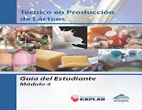 técnico-en-lácteos-guía-del-estudiante-4