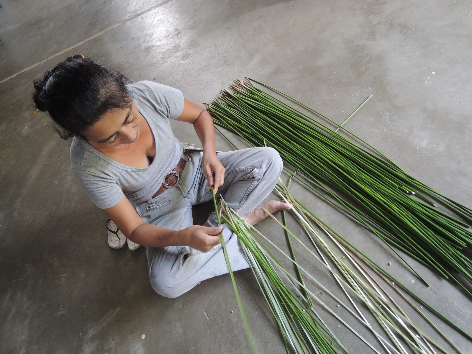 專題訪問|吹進生活裡的風,設計工藝品牌 Kamaro'an 的發展之路