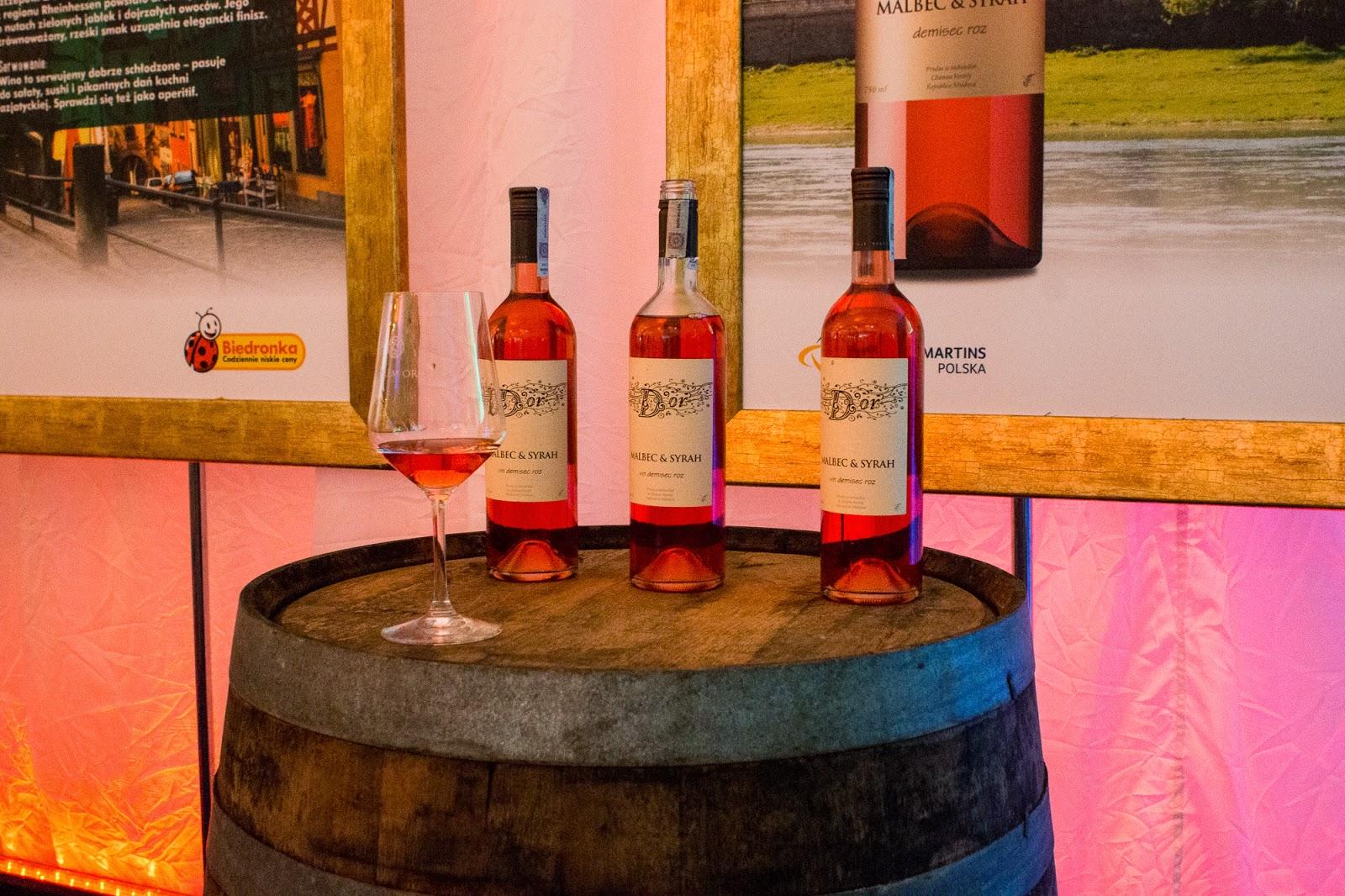 super jakość urok kosztów super tanie Pisane winem.: sierpnia 2014