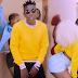 VIDEO: ZEST - SALIO (mp4 download)