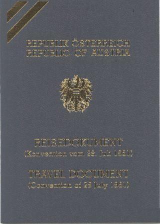 جواز اللجوء الرمادي,النمسا,الإقامة في النمسا,الهجرة الى النمسا,العمل الأسود في النمسا,الزواج في النمسا,النمسا, اللجوء,لجوء, مساعدة الأطفال, الجواز النمساوي للاجئين, جواز السفر النمساوي للاجئين, انواع الاقامات في النمسا, ماذا تعني الاقامة الدائمة في النمسا