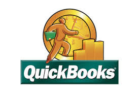 QuickBooks Premier Edition 2009 With Crack