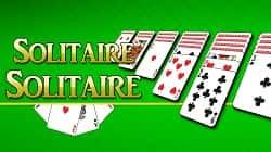 İskambil İskambil - Solitaire Solitaire