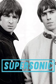 Download Film Supersonic (2016) Bluray Subtitle Indonesia