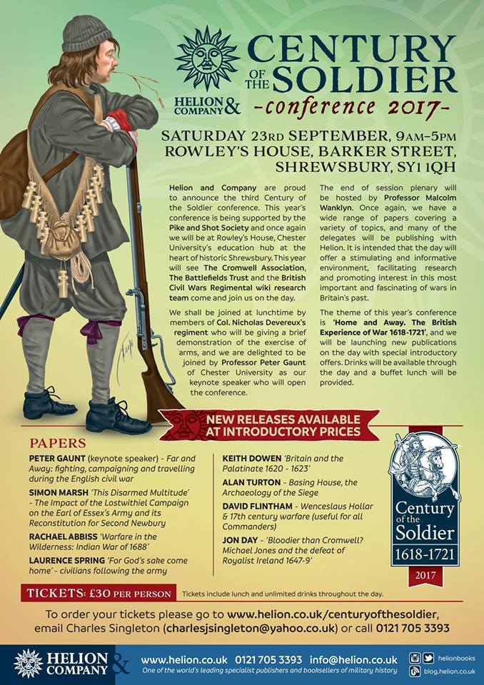 Image result for helion ecw conference