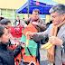 Seremi de Desarrollo Social entrega recomendaciones para unas fiestas patrias saludables