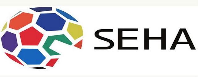 SEHA-Liga terminiert erste Spieltage,  Vardar-Metalurg Derby zum Auftakt