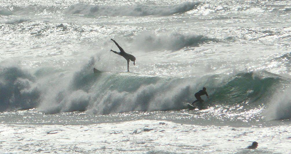 surf30 fotos surf playa sopelana bizkaia 6