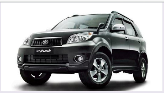 New Kijang Innova Spesifikasi Grand Avanza 1.3 E Std A/t Wira Toyota Palangkaraya Harga Avanza, Innova, Fortuner ...