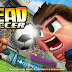 Head Soccer v5.3.13 Apk + Mod (a lot of money) + Data for android
