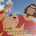 Avatar: La leyenda de Korra 3-07