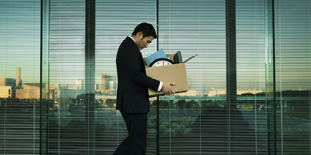 Memulai Bisnis Sampingan? Ini 10 Langkah Agar Kamu Tidak Dipecat