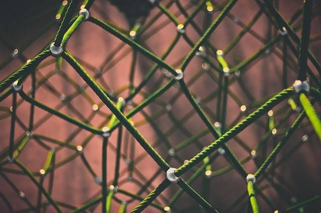 Linky : Memberi Link Keluar Bukan Dosa